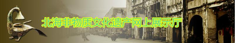 QQ图片20150210135803